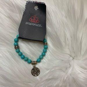 paparazzi Jewelry - NEW Bundle of 15 Paparazzi jewelry pieces
